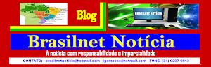 http://brasilnetnoticia.blogspot.com.br/
