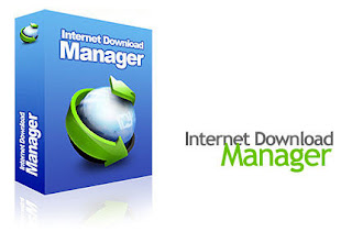 Download Internet Download Manager 6.14 Full Version (IDM)