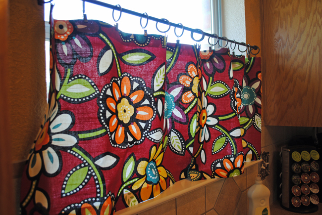 Mexican Curtains   Home Design Ideas And Pictures