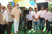 Krishnamma Kalipindi Iddarini movie launch-thumbnail-6