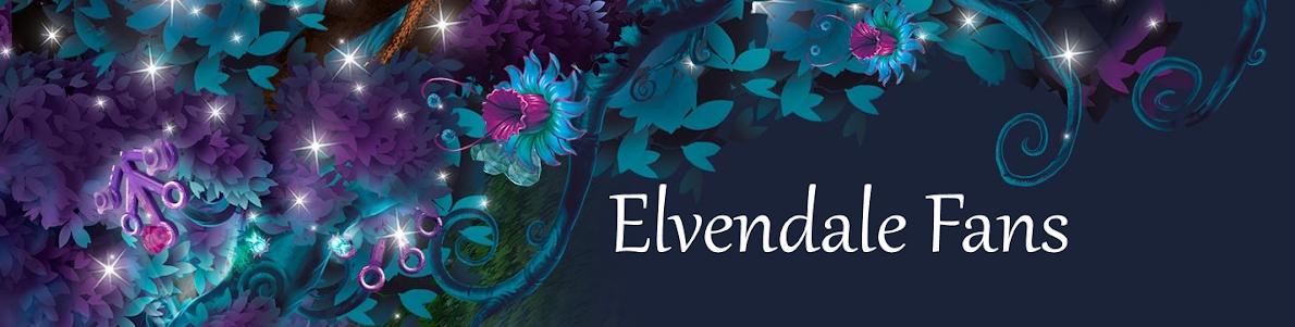 Elvendale Fans