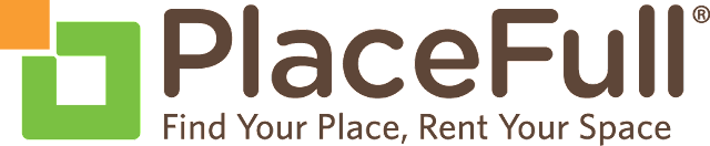 PlaceFull Logo