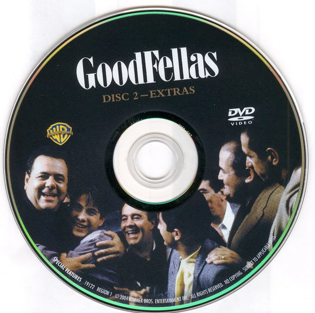 goodfellas-Dvd-Label