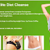Remove Fat Cells from the Body with Elite Diet Cleanse