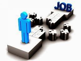 Lowongan Kerja bidang Riset & Pengembangan Terbaru Bulan Januari 2014