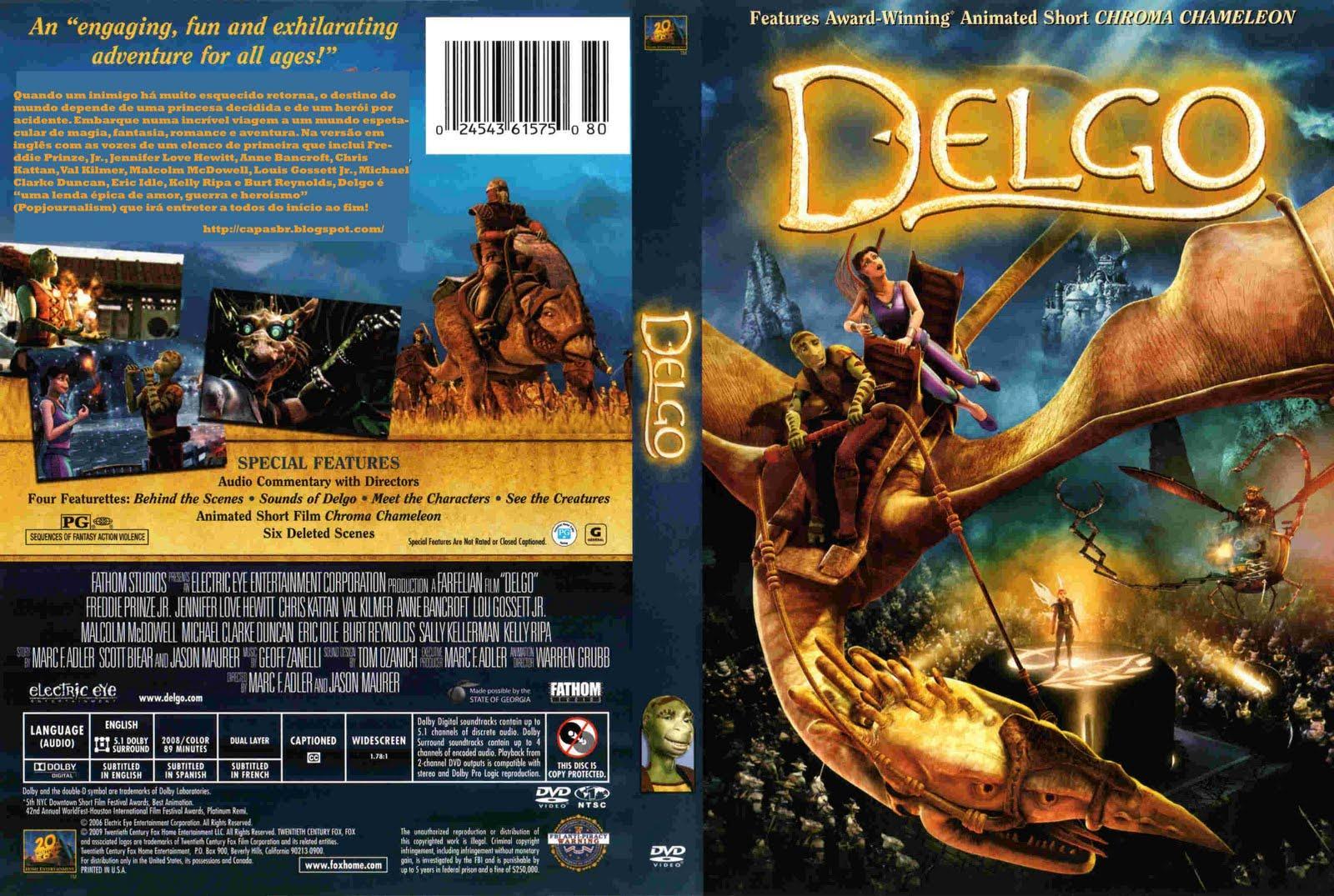 http://2.bp.blogspot.com/-5nZ16iIIPGY/TknWgfvkvtI/AAAAAAAAD1s/b-o-8qOlkRQ/s1600/Delgo-DVD-Cover.jpg