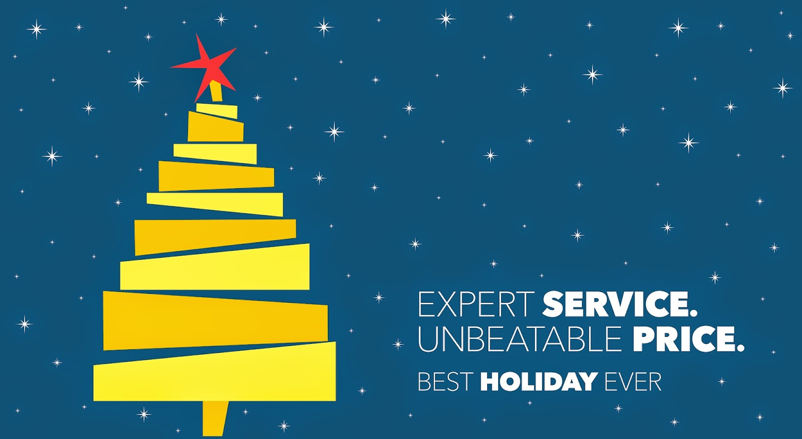 check out the best buy holiday gift center its hintingseason - Best Buy Hours Christmas