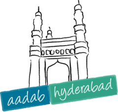 Aadab Hyderabad