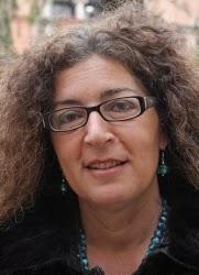 Melania G. Mazzucco - Autora