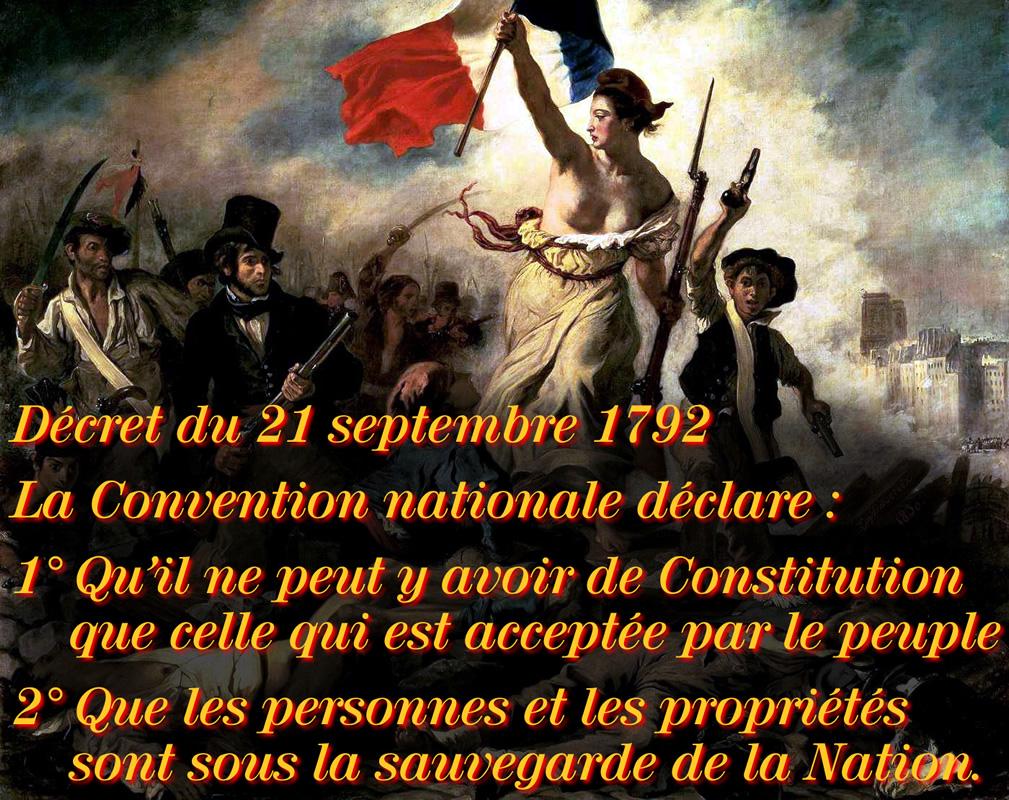 http://blog.louprebel.fr/2014/11/peut-on-encore-sauver-la-france.html