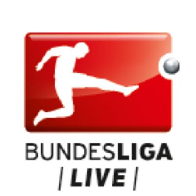 1. Bundesliga Live