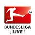 1. Bundesliga live: 1. Bundesliga Live Stream Kostenlos!
