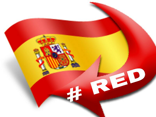 Somos #RED