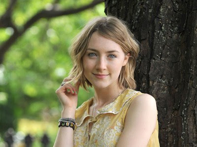 saoirse ronan child actors then and now2 Child actors then and now