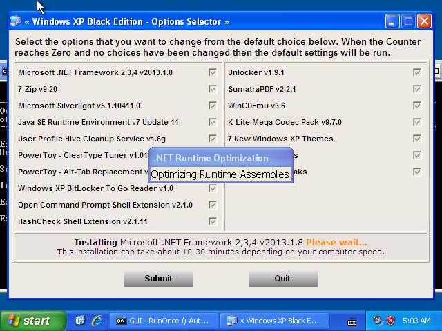 windows xp professional sp3 32 bit free  full version