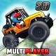 Mini Racing Adventures 1.5.1 APK for Android