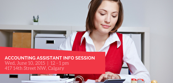 http://www.robertsoncollege.com/programs/business/accounting-assistant/calgary
