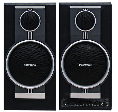 harga+speaker+polytron+terbaru Daftar Harga Speaker Aktif Polytron Terbaru 2013