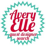 Avery Elle Blog
