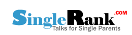 SingleRank.Com - Talks For Single Parents