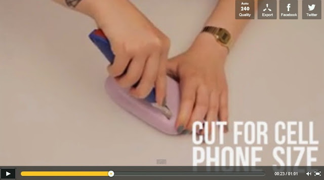 http://funchoice.org/video-collection/how-to-make-phone-charger-holder