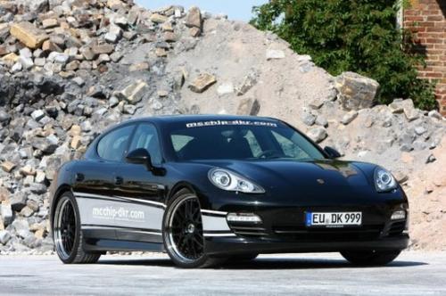 mcchip-dkr+Porsche+Panamera+Diesel+1.jpg