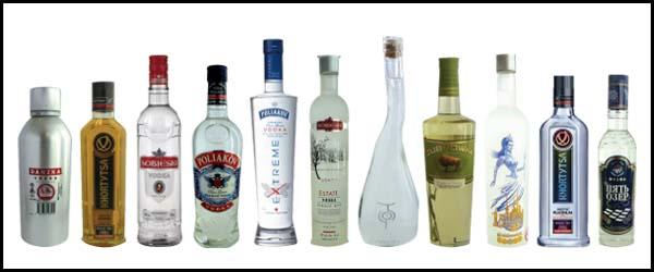 kaza living in a bubble chronique alcoolique du vendredi la vodka. Black Bedroom Furniture Sets. Home Design Ideas