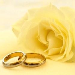 Aforismi e frasi celebri sul matrimonio