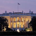 El cierre del Gobierno Sí o No? por David Wilcock