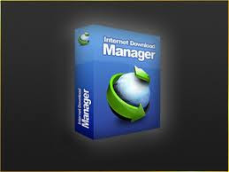 Software Untuk Mendownload Lebih Cepat