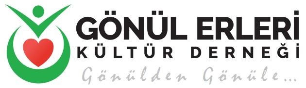 www.gonulerleri.org.tr