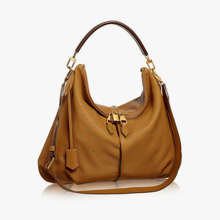 Louis Vuitton Online Shop Outlet