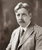 E. L Thorndike