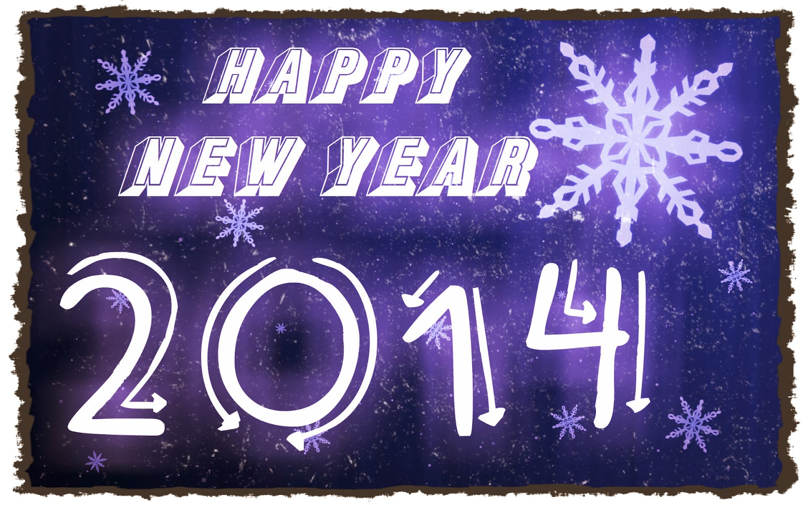 Bonne année a tous!!!! Happy+New+Year+2014+Animated+Photos+-+162
