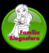 Família Blogosfera