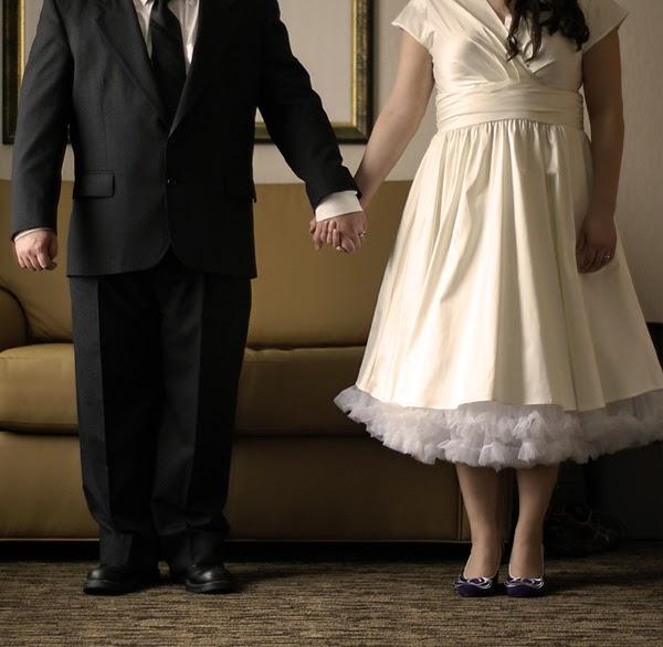 http://www.breadandwithit.com/wedding-photography-ideas/