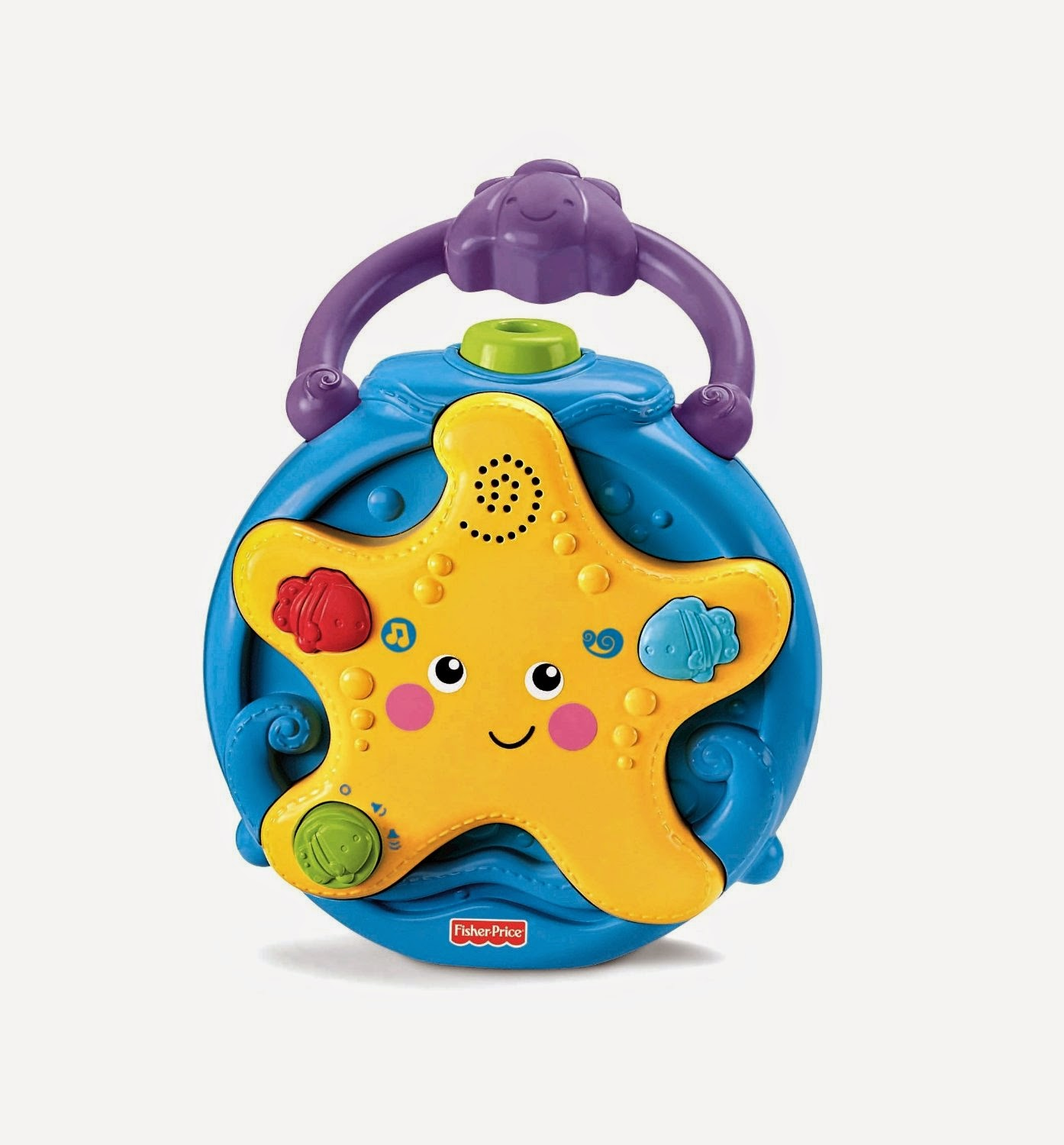 http://www.amazon.com/Fisher-Price-Ocean-Wonders-Projector-Soother/dp/B0028K2RN8/ref=sr_1_6?ie=UTF8&qid=1407431564&sr=8-6&keywords=fisherprice+light+up+soother