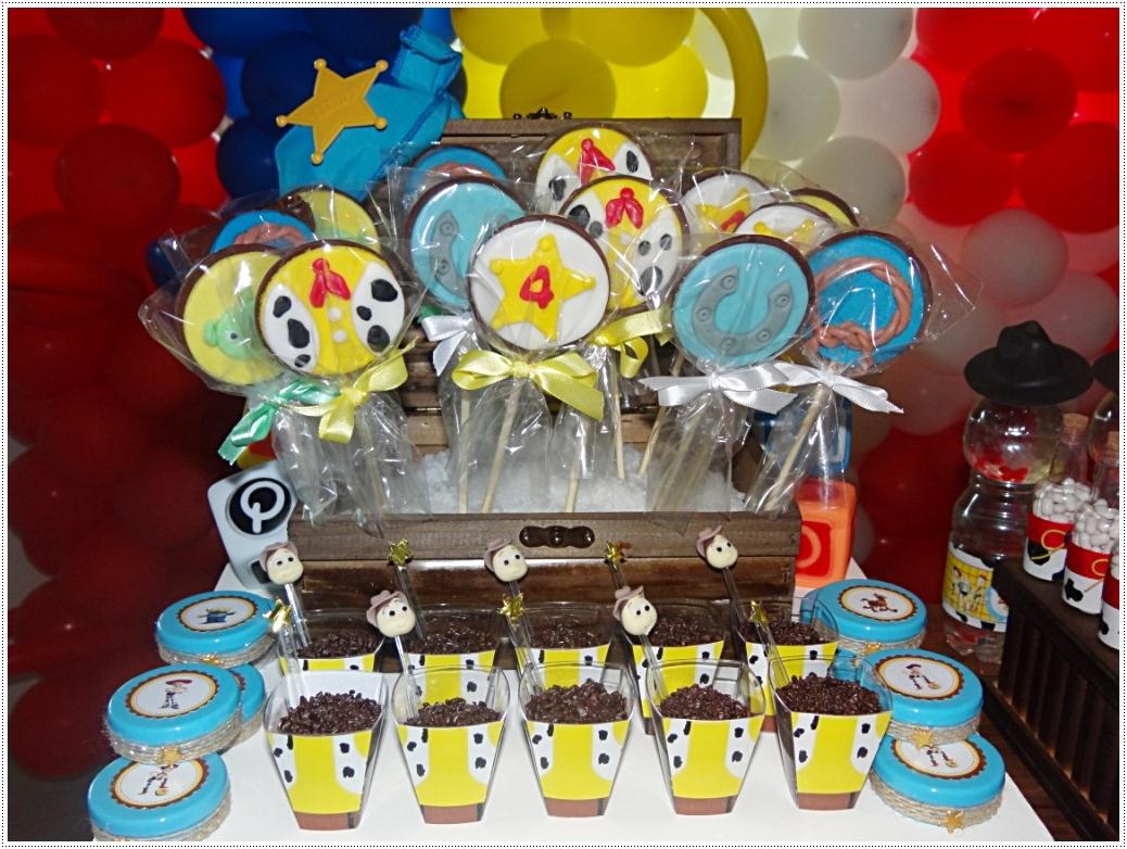 Coisas da Fa: Toy story para Paulo Afonso #BC0D0D 1038 782