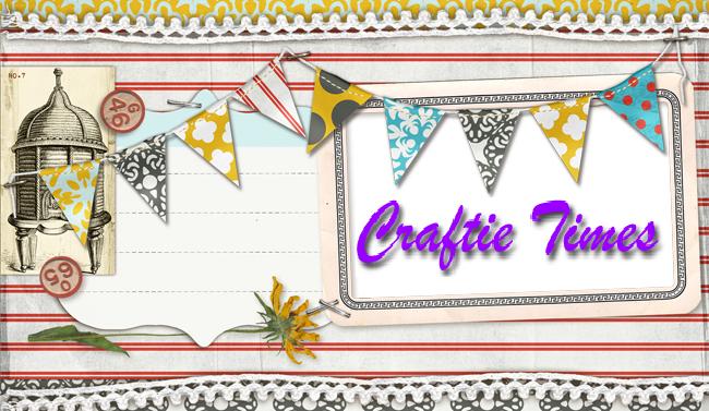 Craftie Times
