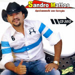 Sandro Mattos – Apaixonando Seu Coração