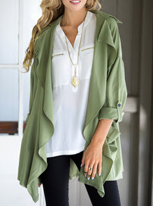 www.shein.com/Army-Green-Long-Sleeve-Lapel-Coat-p-230572-cat-1735.html?aff_id=2687