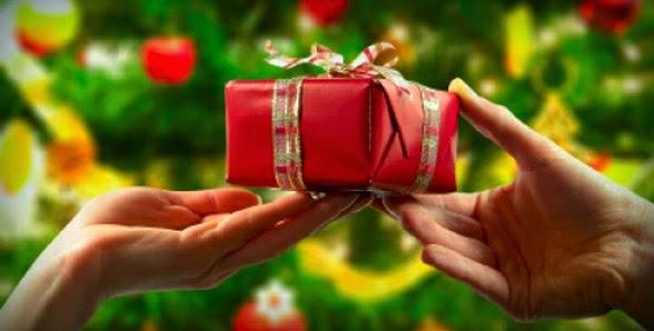 Consumi degli italiani a Natale -6,2%