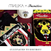 THE PRIMITIVE APPAREL X MISHKA CAPSULE