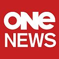 One News TV