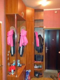 Продажа 3-комнатной  квартиры 3/3 эт. дома на пл. Дзержинского, 2