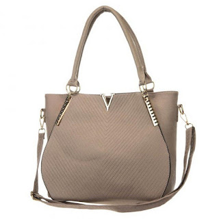Women Purses for Wholesale