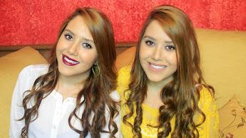 As sisters