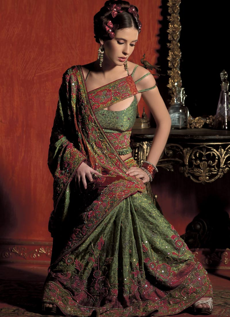 Saree Blouse Pattern-Saree Blouse Pattern Manufacturers, Suppliers