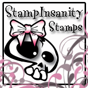 Cool blog and fab stamps :o)