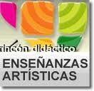Rincón Enseñanzas Artísticas